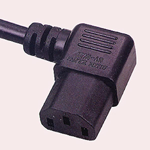 SY-022S Power Cord