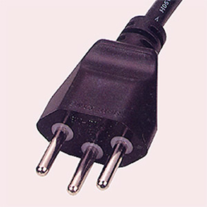 SY-024S Power Cord